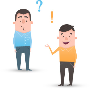 casa-doe.com Fragen & Antworten